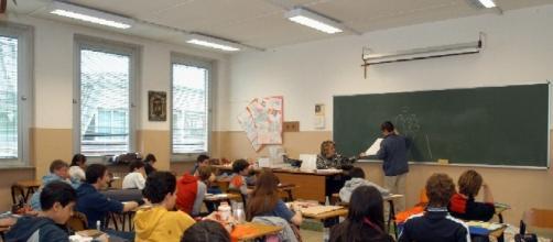 Classifica migliori scuole medie private in Lombardia - Notizie.it - notizie.it