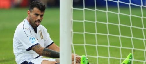 Europei Under 21, Italia in semifinale se... | Fox Sports - foxsports.it