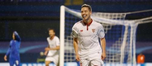 Manchester City transfer news: Samir Nasri wants to quit Etihad ... - pinterest.com