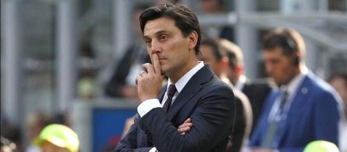 Milan, sta nascendo una squadra di grande spessore - fantagazzetta.com