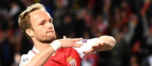OM: accord trouvé avec Monaco, Valère Germain tout proche - bfmtv.com