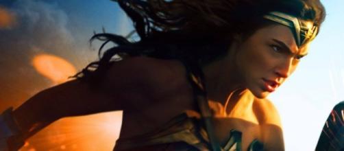 Por qué necesitamos una película de Wonder Woman – H2A Comunicación - h2acomunicacion.cl