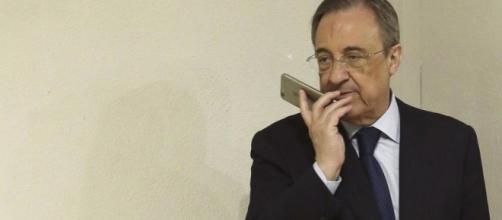 Real Madrid: Los cinco interrogantes que planean sobre la grotesca ... - elconfidencial.com