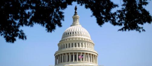 Senate GOP wants a vote on health care next week