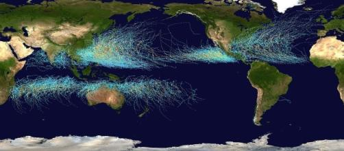 Tropical Storm | Wikipedia - wikipedia.org