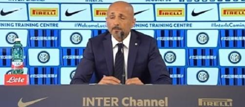 Ultimissime notizie calciomercato Inter ad oggi, domenica 25 giugno 2017: tutte le novità dell'ultim'ora.