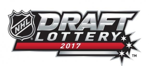 2017 Draft: Lottery to be held April 29 - image source Pixabay