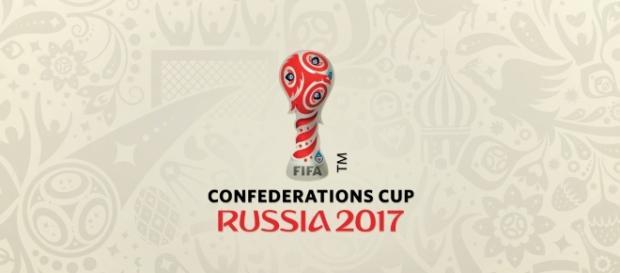Alemanha e Camarões tentam garantir um lugar na próxima fase.