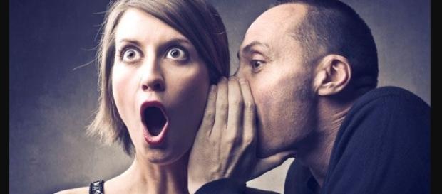 Coisas que os homens sentem vontade de falar para as mulheres