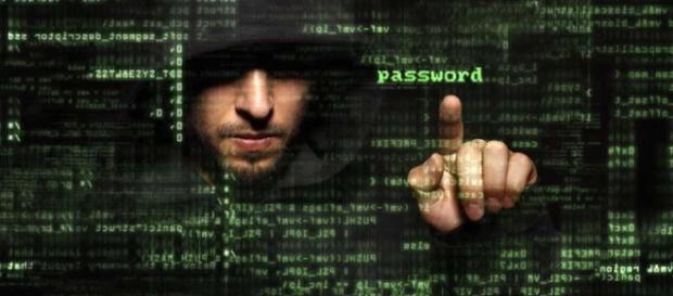 EUA estudam investigar interferência de 'hackers russos' no país