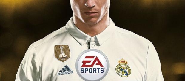 FIFA 18: Demo chega em 12 de setembro
