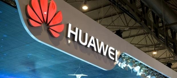 Huawei may launch new smartphones in the Unites States soon / Photo via Kārlis Dambrāns, Flickr
