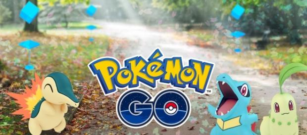 "Niantic has added a new in-game mechanic in ""Pokemon GO"" called Motivation (via YouTube/Pokemon GO)"