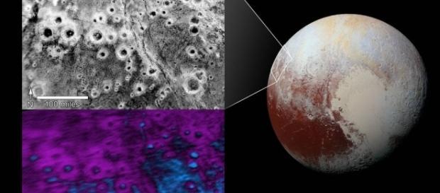 Pluto gallery, Pluto safari - plutosafari.com