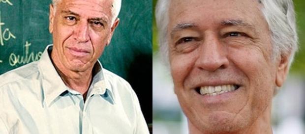 """Por onde anda Nuno Leal, ator da """"Malhação""""?"""