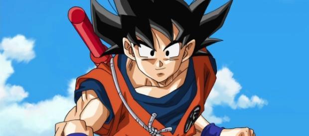 Reporte: Dragon Ball Super con doblaje latino se estrenaría en ... - atomix.vg