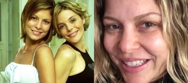 Saiba por onde anda a atriz Bárbara Borges