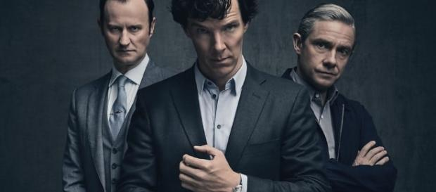Sherlock Season 5: Where Could the Show Go From Here? – PikaStream - pikastream.com