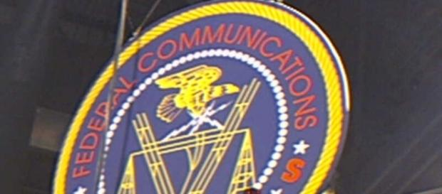 The FCC proposed a fine on scammer/Photo Via Ben Brown, Flickr