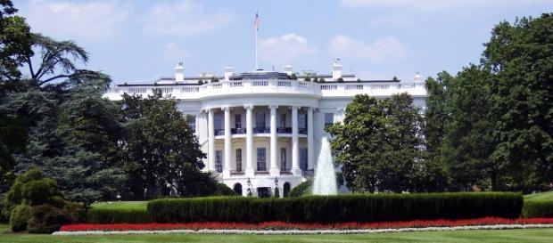 White House hires a Trump hotel executive to serve as chief usher -Pixabay.com/Pexels
