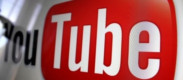 YouTube Logo- by Rego via Flickkr