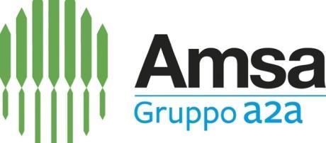 Nuove Assunzioni AMSA Gruppo a2a: domanda a luglio 2017
