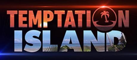 Temptation Island 2017: primo falò al veleno