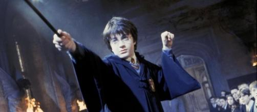 20 ans d'Harry Potter ! Surprise sur Facebook et secrets de traduction