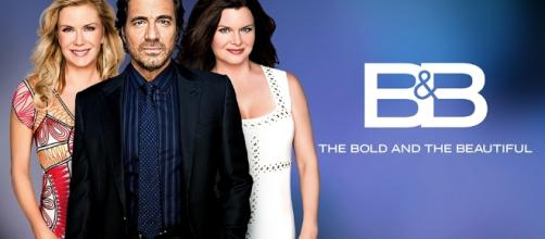 Bold and Beautiful spoilers CBS
