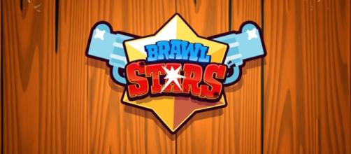 """Brawl Stars"" is the newest mobile game developer by Supercell (via YouTube/Brawl Stars)"