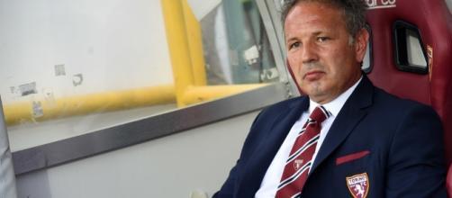 Calciomercato Torino, Ragusa-Falcinelli obiettivi in avanti - serieanews.com