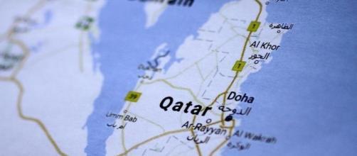 Crisi araba, tutti contro il Qatar e il terrorismo altrui - Remocontro - remocontro.it