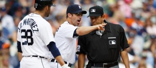Detroit Tigers: Who Could Replace Brad Ausmus? - motorcitybengals.com