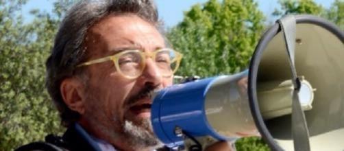 Giorgio Cremaschi parla a BN di lavoro, economia e politica