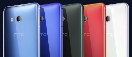 HTC, Samsung, OnePlus 5 releases