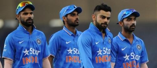 India vs WI 2nd ODI live streaming - Panasiabiz.com