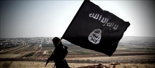 ISIS: Everything you need to know about the group