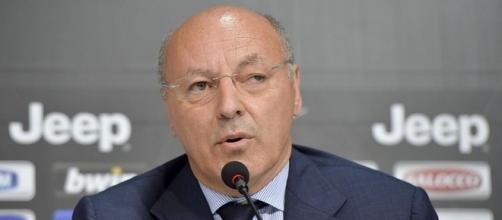 Juventus, ultimissime notizie calciomercato ad oggi, lunedì 26 giugno 2017