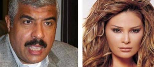 Lebanese diva's murder case puts justice on trial - France 24 - france24.com