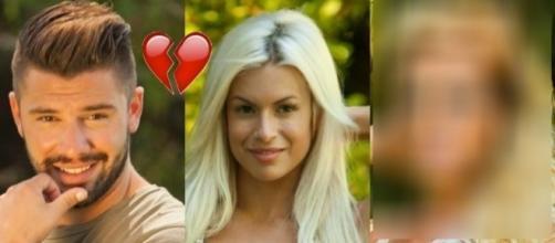 LMvsMonde : Découvrez avec qui Kévin a trompé Carla