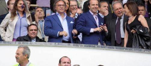 Milan, proposto un maxi scambio alla Fiorentina