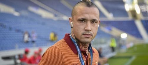 Nainggolan apre la stagione dei rinnovi   AS Roma Rumors - Roma ... - asromarumors.com