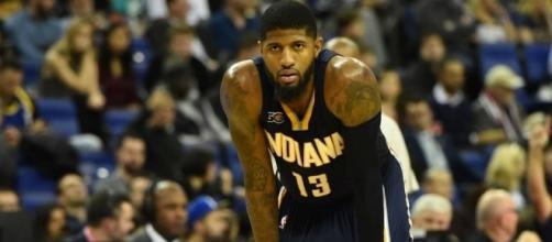 NBA trade tracker: Rumors, reported trades ahead of draft, free ... - sportingnews.com