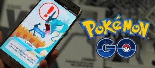 Pokemon Go: What's changed in the latest updates and why fans are ... - Pixabay.com