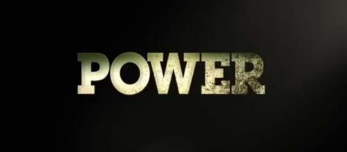 Power - Starz/Youtube screenshot