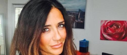 Raffaella Mennoia, ex postina di C'è posta per te ed ex corteggiatrice svela qualche colpo di scena sullla prima puntata