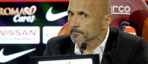 Spalletti sta già creando la sua nuova Inter