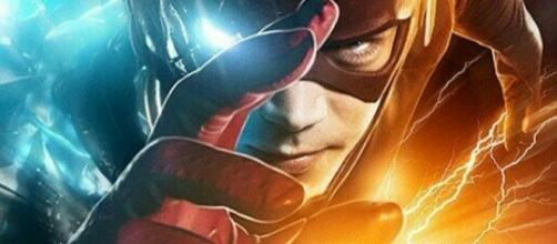 The Flash Season 4: ultime notizie.