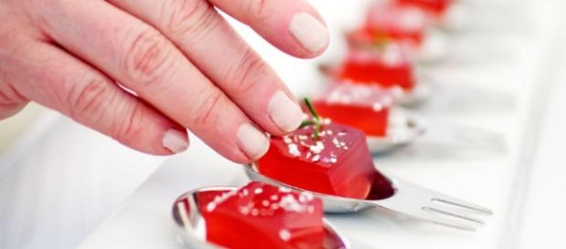 10 Best Jello Shot Recipes from Your Favorite Cocktails - thespruce.com