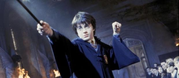 20 ans d'Harry Potter ! Surprise sur Facebook et secrets de traduction